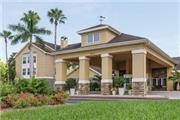 Homewood Suites by Hilton Fort Myers - Bell  ... - Florida Westküste