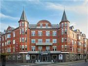 CABINN Esbjerg - Dänemark