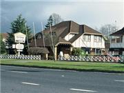 SilverOaks Resort Heritage - Nord-Insel (Neuseeland)