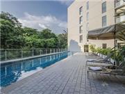 Bay Hotel Singapore - Singapur