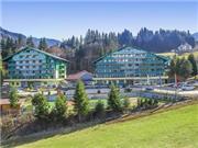 Alpine Club - Steiermark