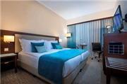 Radisson Blu Hotel, Ankara - Türkei Inland