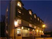 Riverside Hotel - Lettland