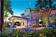 Holiday Inn Express Hotel & Suites Naples  ... - Florida Westküste