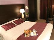 Kyriad Chalon sur Saone Centre - Burgund & Centre
