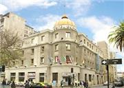 Hotel Espana - Chile