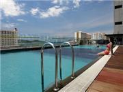 Horizon Hotel - Malaysia