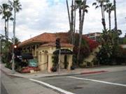 Holiday Inn Laguna Beach - Kalifornien