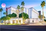 Hilton Phoenix / Mesa - Arizona
