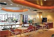 Toronto Airport Marriott Hotel - Kanada: Ontario