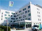 Holiday Inn Express Warsaw Airport - Polen