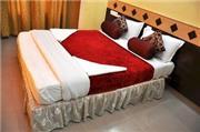 Aishwarya Residency - Indien: Karnataka / Kerala / A. Pradesh / T. Nadu / Lakkadiven