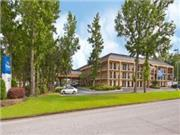 Baymont Inn & Suites Pensacola - Florida Westküste
