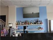 Riviera Mare Beach Life Hotel - Emilia Romagna
