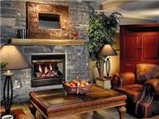 Windtower Lodge and Suites - Kanada: Alberta