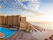 The Royal Sands & Spa - Mexiko: Yucatan / Cancun