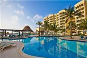 The Royal Caribbean - Mexiko: Yucatan / Cancun