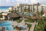 Emporio Family Suites Cancun - Mexiko: Yucatan / Cancun