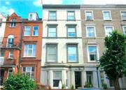 Simply Rooms & Suites - London & Südengland