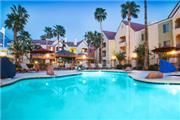 Holiday Inn Club Vacations Las Vegas - Desert  ... - Nevada