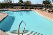 Hampton Inn and Suites Las Vegas - Henderson - Nevada