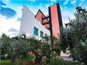 Hotel Antonella - Rom & Umgebung