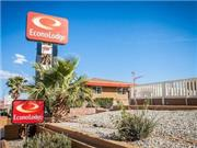 Econo Lodge On Historic Route 66 - Kalifornien
