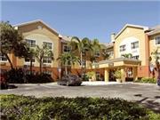 Extended Stay America Fort Lauderdale - Plantation - Florida Ostküste