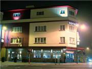 Ares Budget Hotel - Belgien