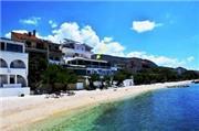 Pension Zanic - Villa & Beachfront Apartments - Kroatien: Mitteldalmatien