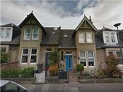 Leith House - Schottland