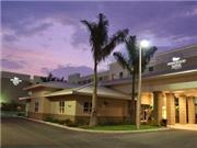 Homewood Suites by Hilton Fort Myers Airport  ... - Florida Westküste