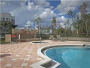 Hilton Garden Inn Fort Myers Airport/FGCU - Florida Westküste