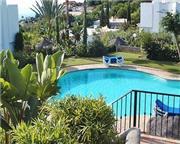 Miraflores Resort - Costa del Sol & Costa Tropical