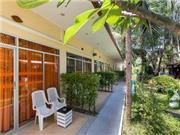 Phuket Sea Resort - Thailand: Insel Phuket
