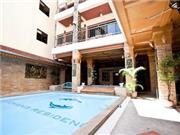 Chang Residence - Thailand: Insel Phuket