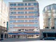 Howard Johnson Downtown Hotel Toronto Yorkville - Kanada: Ontario