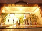 Hotel Star Plaza Ikebukuro - Japan: Tokio, Osaka, Hiroshima, Japan. Inseln