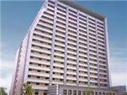Hearton Hotel Higashishinagawa - Japan: Tokio, Osaka, Hiroshima, Japan. Inseln