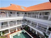 Samsara Inn Hotel - Indonesien: Bali