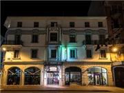 Campanile Annecy Centre - Gare - Rhone Alpes