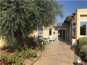 Kyriad Lyon Est - Bron Eurexpo Le Cottage - Rhone Alpes
