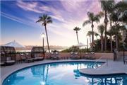 Newport Beach Marriott Bayview - Kalifornien