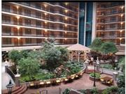 Embassy Suites Hotel Anaheim North - Kalifornien