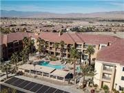 Courtyard by Marriott Palm Desert - Kalifornien