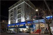 Hotel City - Abruzzen