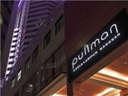 Pullman Kuala Lumpur Bangsar - Malaysia