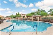 Scottsdale Links Resort - Arizona