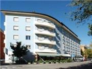 Hotel Everest - Trentino & Südtirol