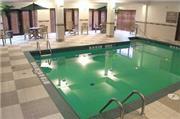 Hampton Inn & Suites by Hilton Montreal-Dorval - Kanada: Quebec